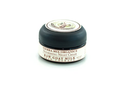 Raw Organic Vitamins