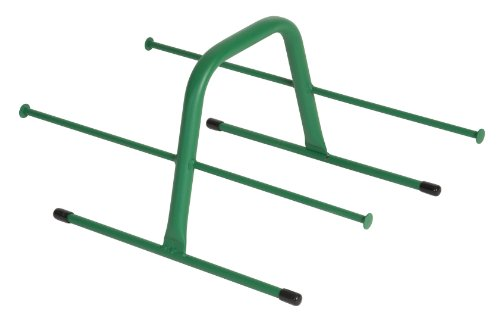 Greenlee 9502 Hand Wire Caddy - Greenlee - GL-9502 - ISBN: B001UKJC76 - ISBN-13: 0783310081876