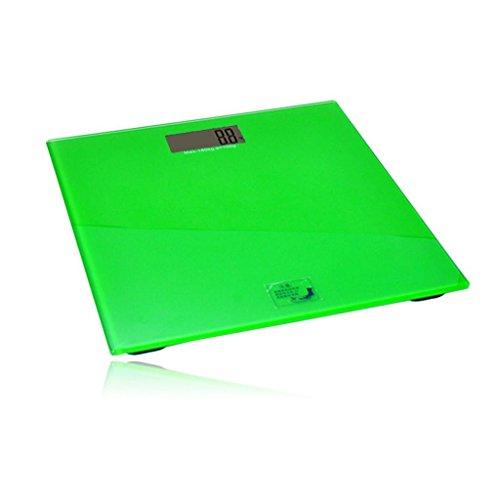 zyqyjgf-una-varieta-di-colori-elettronico-umano-scala-precisa-vetro-pesa-180kg-100g-green