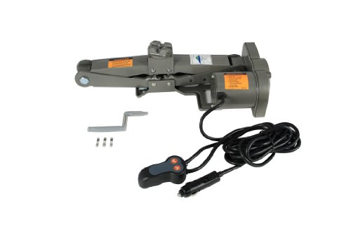 Pilot Q-HY-1500L 12 V Electric Car Jack (Rv Automatic Jack compare prices)