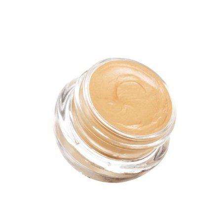 avon-eyeshadow-primer-in-light-beige