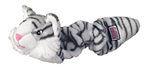 KONG Chase-It Cat Replacement Squeaking Dog Toy
