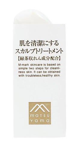 肌を清潔 スカルプTR 替 220ml