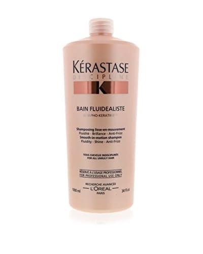 Kerastase Shampoo Fluidealiste Capelli Indisciplinati 1000 ml