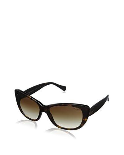 Ralph Lauren Gafas de Sol RA519013781356 (59 mm) Havana