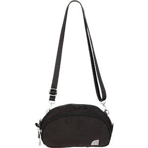 Buy Overland Equipment Hadley Bag by Overland Equipment
