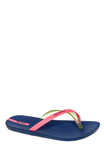 Neo Mix Casual Flip Flop