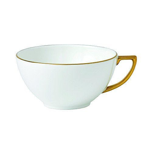 wedgwood-jasper-conran-gold-teacup-white-by-wedgwood