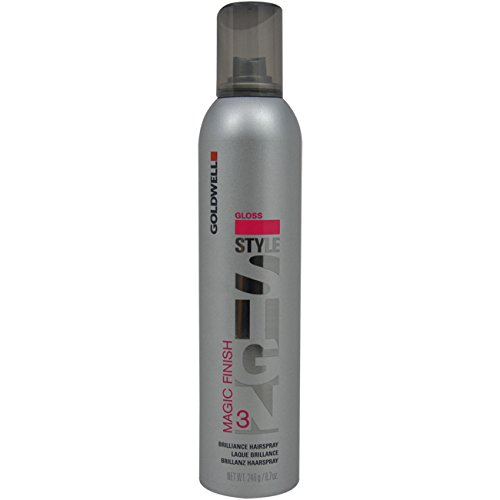 goldwell-style-sign-3-magic-finish-brilliance-hairspray-for-unisex-87-ounce
