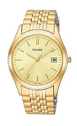 Pulsar Men's Bracelet watch #PXH450