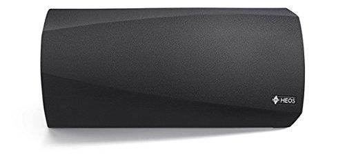 Denon Heos 3 Wireless Speaker