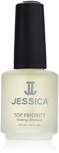 jessica-vernis-a-ongles-top-priority