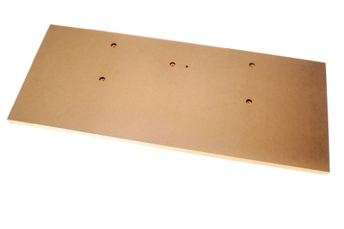 Craftsman 976335001 Table for Radial Arm Saws
