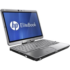 Click to buy HP EliteBook 2760p Tablet - From only $599