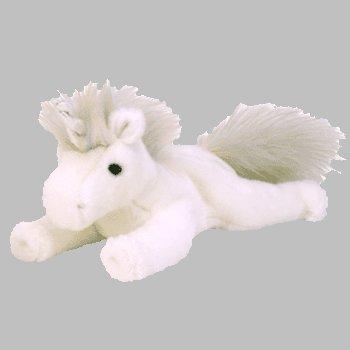 Ty Beanie Buddies Mystic - Unicorn