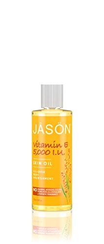 jason-vitamin-e-5000-iu-all-over-body-nourishment-oil-4-ounce