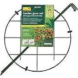 Gardman 38cm Garden Grow Set