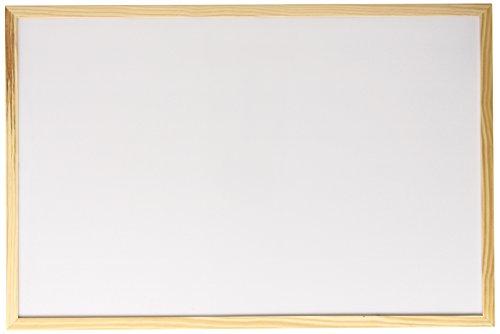 Faibo 702 -2 -  Pizarra Blanca Magnética 40X60