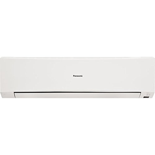 Panasonic UC12RKY3 1 Ton 3 Star Split Air Conditioner