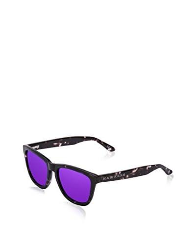Hawkers Gafas de Sol Joker One X Negro / Beige
