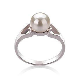 Women/'s Irish Claddagh Chocolate /& 14k Gold Plated Wedding Ring Set Size 5-11