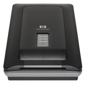 31RsGeMMaWL. SL500  HP  L1957A#B1H Scanjet G4050 Photo Scanner