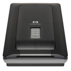 31RsGeMMaWL. SL500  HP L1957A#B1H ScanjetG4050PhotoScanner