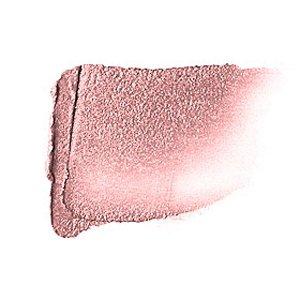 Guerlain Rouge G de Guerlain n.60 gabrielle rossetto vellutato con specchietto incorporato