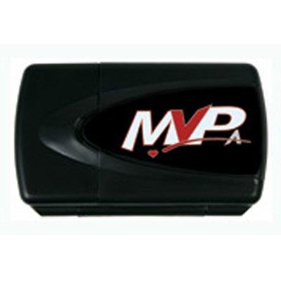 Cheap Walk4Life MVP Pedometer-Moderate to Vigorous Physical Activity Pedometer (MVP)