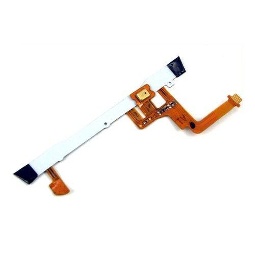 Epartsolution-Htc Sensation 4G Microphone Keypad Button Flex Cable Repair Part Usa Seller