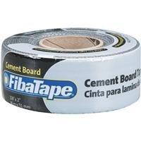 saint-gobain-adfors-america-inc-2-inchesx150feet-cemnt-board-tape-fdw8436-u-2pk