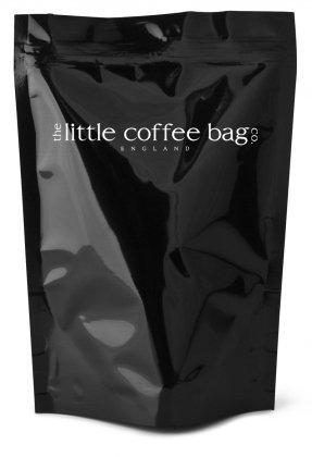 Le Petit Café Bag Co. 50 Packet (Miscela No.3 (Jamacian Blue Mountain))