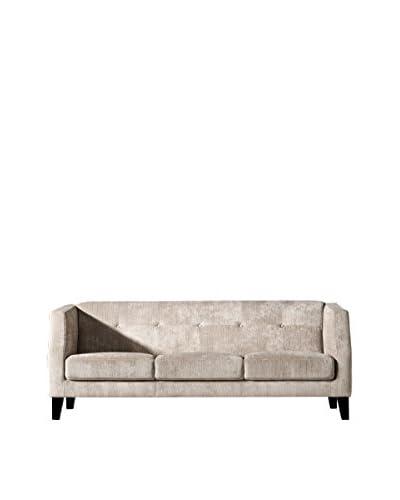 DG Casa Mercer Sofa, Beige