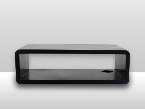 cd regal design preisvergleiche erfahrungsberichte und kauf bei nextag. Black Bedroom Furniture Sets. Home Design Ideas