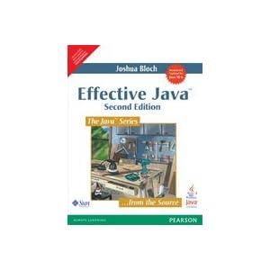 Effective-Java