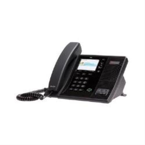 :Polycom, CX600 Desktop IP Phone picture
