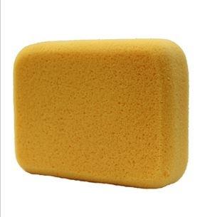 extra-large-premium-grout-sponge-3-pack