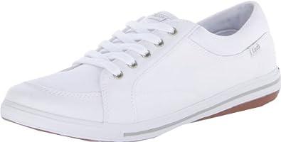 Buy Keds Ladies Vollie LTT Fashion Sneaker by Keds