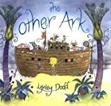 Cover of The Other Ark by Lynley Dodd 0141500182
