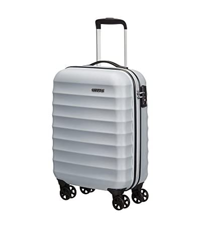 American Tourister Trolley Rigido Palm Valley 55 cm