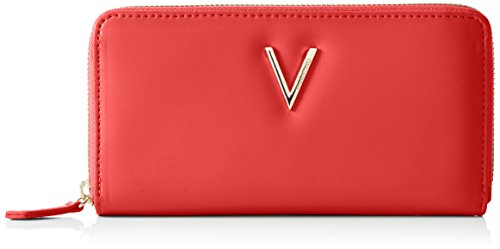 valentino-diva-vps0vs155l-cartera-mujer-rojo-rosso-19x10x2-cm-b-x-h-x-t