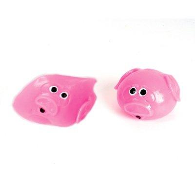 Splat Ball - Pig