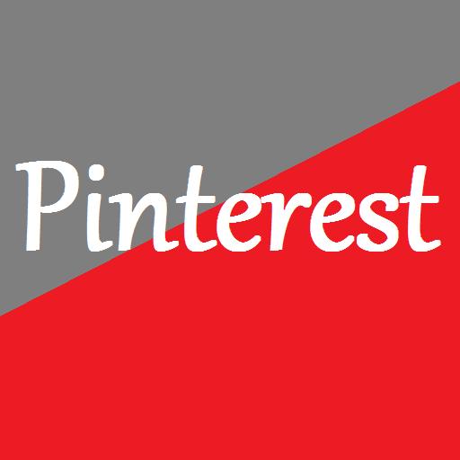 Pinterest ING