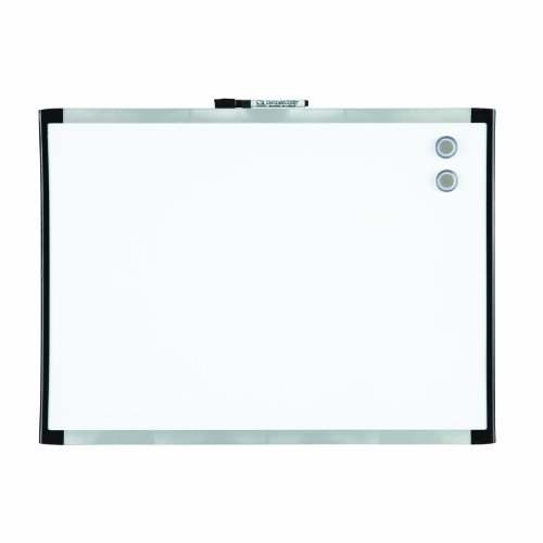 nobo-quartet-magnethaftende-tafel-schwarz-grauer-rahmen-trocken-abwischbar-585x430-cm