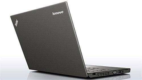 Lenovo-Thinkpad-X240-Ultra-Portable-Business-Notebook-Black-20AMS29H3-Intel-Dual-Core-i5-4300U-1-90GHz-Base-CPU-with-2-90GHz-Max-Turbo-3MB-L3-4GB-DDR3-1600-256GB-Solid-State-drive-SSD-12-5-HD-WXGA-LED-Backlight-1366x768-Display-720P-HD-Webcam-Intel-Wirele