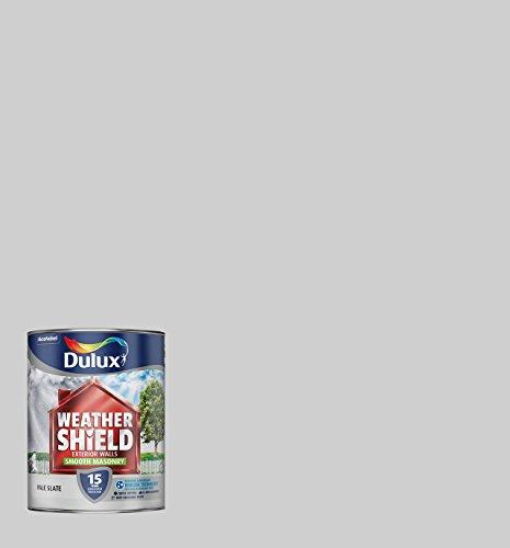 dulux-weather-shield-smooth-masonry-paint-5-l-pale-slate