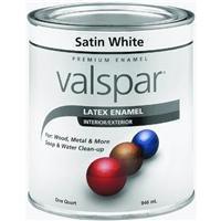 valspar-65001-premium-interior-exterior-latex-enamel-1-quart-satin-white