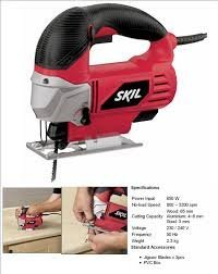 Skil-4395-650W-Orbital-Action-Jigsaw