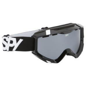 Spy Zed Goggles - Mirror with Additional Lens - Buy Spy Zed Goggles - Mirror with Additional Lens - Purchase Spy Zed Goggles - Mirror with Additional Lens (Spy, Apparel, Departments, Accessories, Women's Accessories)