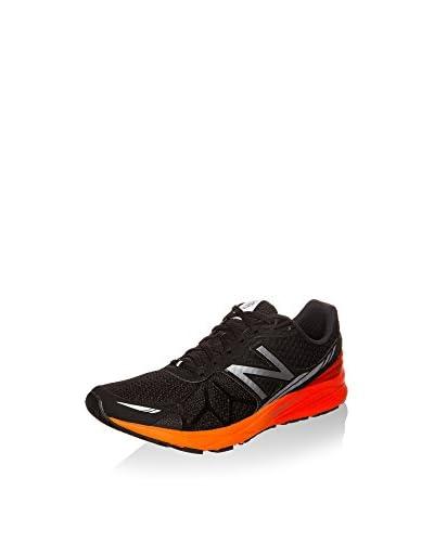 New Balance Zapatillas Vazee Pace